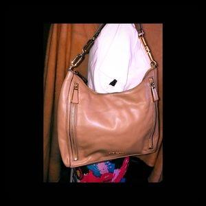 MICHAEL Michael Kors Matilda Handbag
